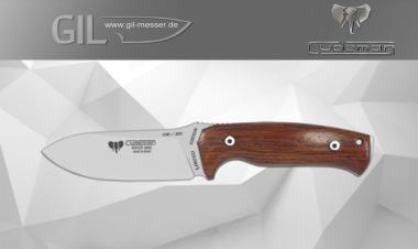 Cudeman FAB 298-KP Sondermodell