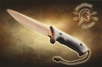 Spartan Blades - Harsey Hunter