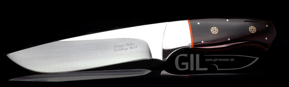 George-Müller_Custom Knives