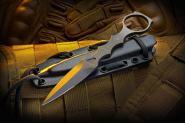 Spartan Blades - CQB Tool